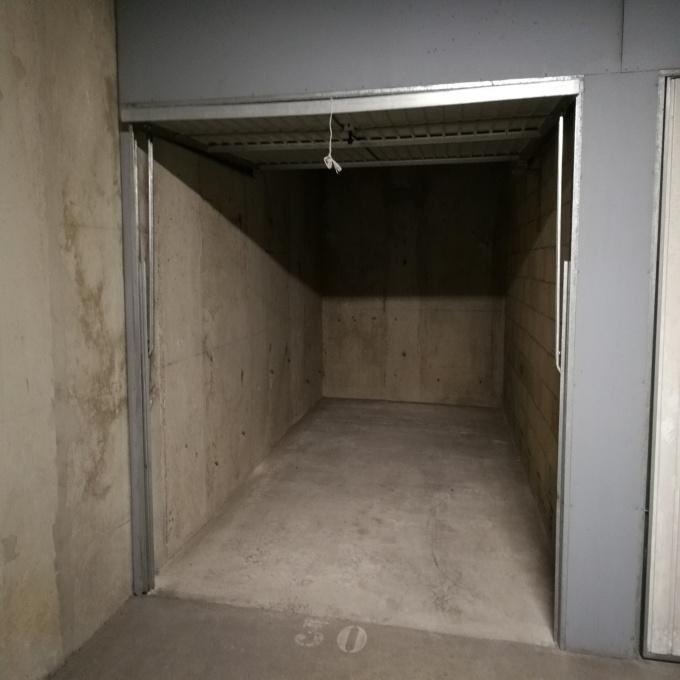 Offres de vente Garage Reims (51100)