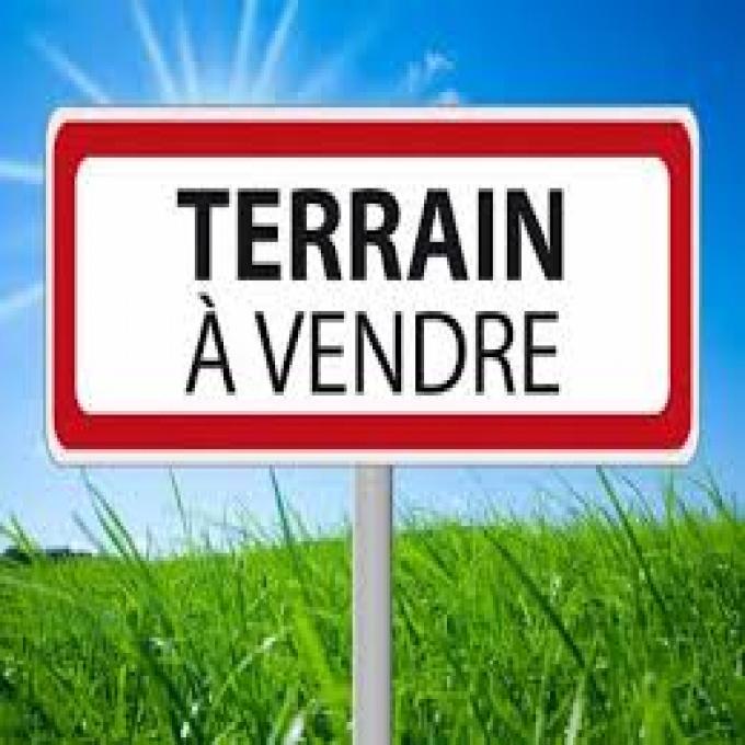 Offres de vente Terrain Poilly (51170)