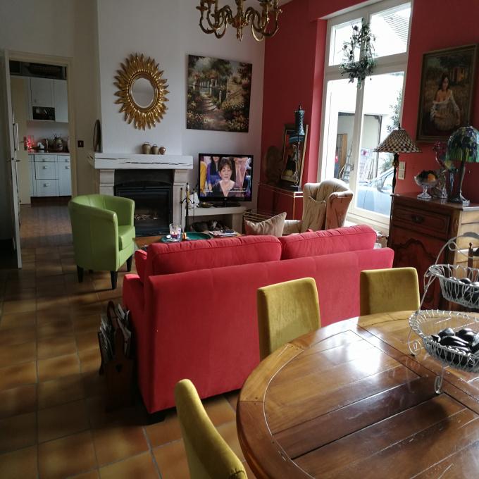 Offres de vente Maison Rilly-la-Montagne (51500)