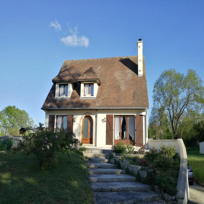 Offres de vente Maison Pargny-lès-Reims (51390)