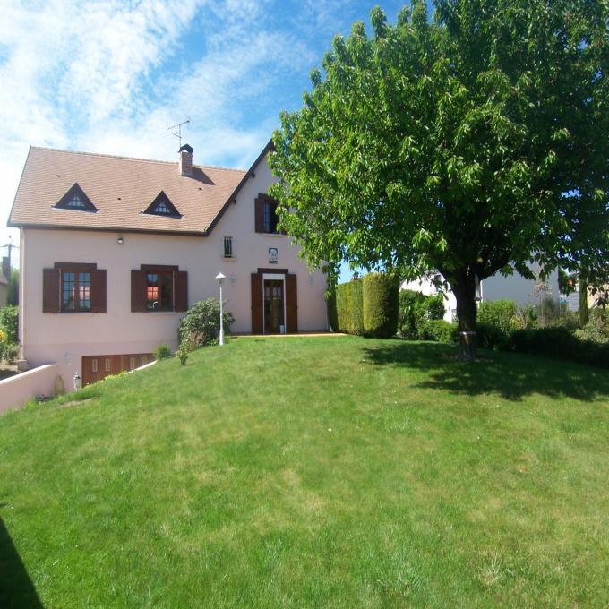 Offres de vente Maison Loivre (51220)