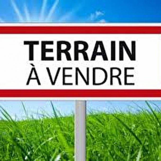 Offres de vente Terrain Hourges (51140)