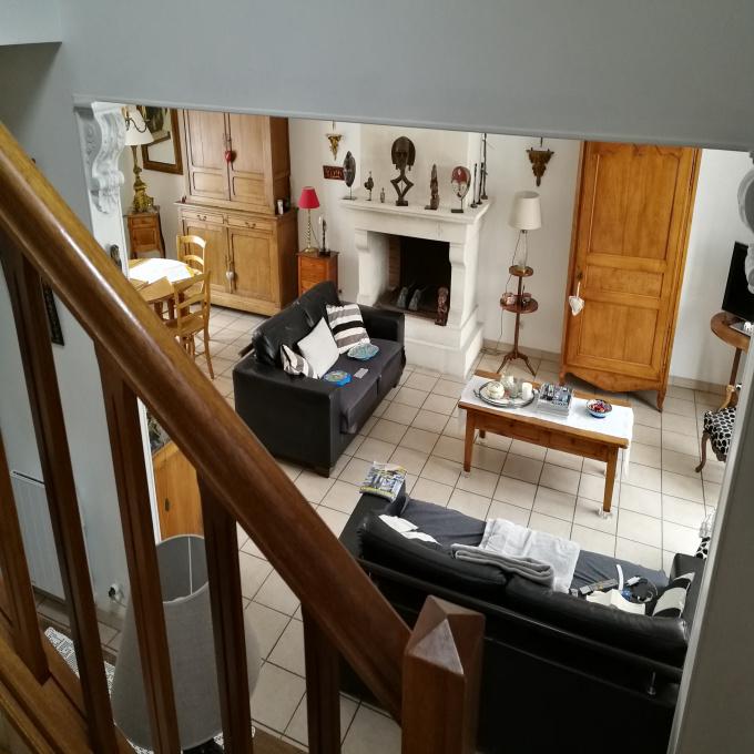 Offres de vente Maison Cormontreuil (51350)